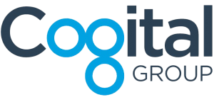 Cogital Group Logo
